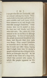 The Interesting Narrative Of The Life Of O. Equiano, Or G. Vassa, Vol 2 -Page 67